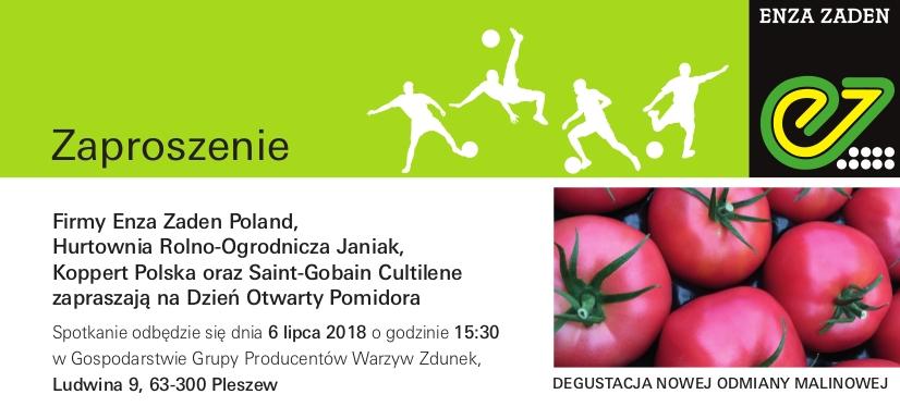 zaproszenie_pomidor_mundial