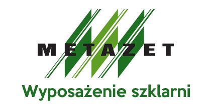 Metazet