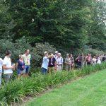 ISU Summer Days 2018_Arboretum-Wojslawice