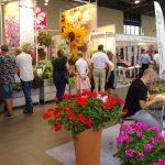 Horti Flower Show