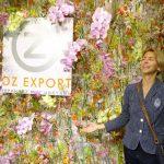 FlowersExpo 2018