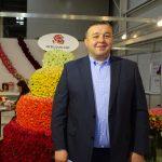 Alieksiej Dworianinow_Mokszanskije Rozy
