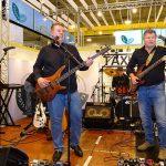 Belgia na IPM 2019_VLAM party_zespol-TaxiLane