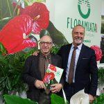 Enrico Barcella_Floramiata_ Marco Cappellini_GiorgioTesiGroup_Myplant and Garden 2019