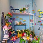 GardenCentre Trend_Myplant-and-Garden 2019