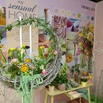 Trend_My Sensual Home_My Plant and Garden 2019