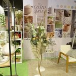 Trend_My Calm Space_Myplant and Garden 2019