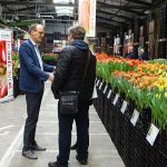 Jan de Wit_Tulip Trade Event 2019