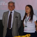 Karol-Pawlak_Agnieszka-Pawlak-Anhalt_Dni Otwarte Vitroflory 2019