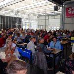 Dni-Otwarte-Vitroflory-2019_seminarium