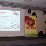 Zasady promocji nasion pomidorów z firmy Syngenta przedstawił Mikołaj Doroszewicz