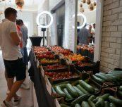 Warzywa marki De Ruiter