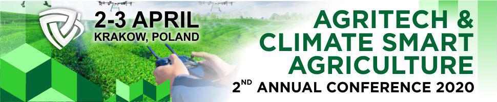 Agritech 2020 baner 10