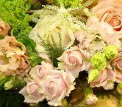 Europejskie Mistrzostwa Florystyczne przełożono na 2021 rok