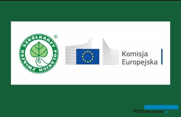 Komisja Europesjka, ZSzP