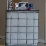 3. Urządzenia do automatyzacji nawadniania