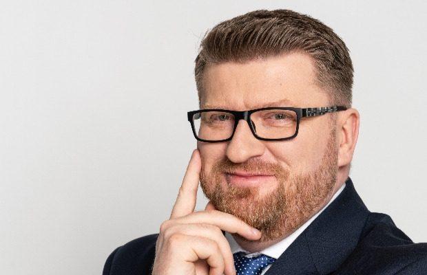 Dr Tomasz Kałuski, kierownik Centrum Badań Organizmów Kwarantannowych, Inwazyjnych i Genetycznie Zmodyfikowanych Instytutu Ochrony Roślin – PIB w Poznaniu