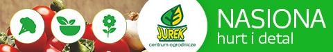 Ogrodnictwo Jurek