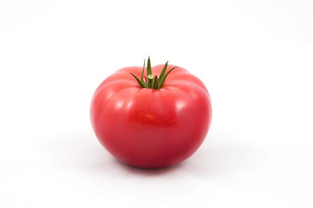 Pomidor malinowy Hakumaru