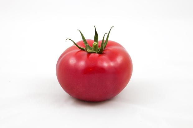 Pomidor malinowy Yarimaru