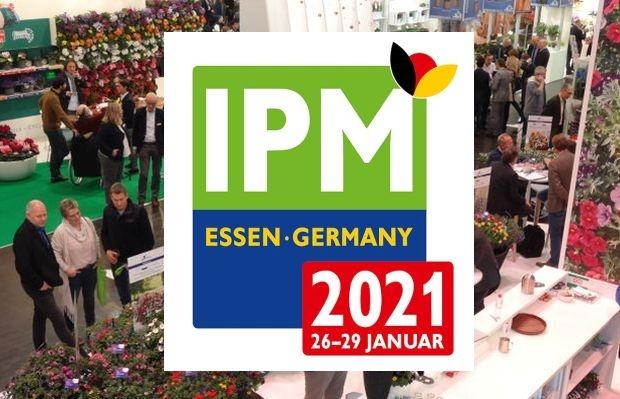 IPM Essen 2018, fot. A. Cecot
