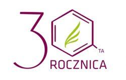 Jubileusz 30-lecia polskiego producenta nawozów