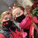 Edyta Gajewska-Greta-Dziubek_kwiaciarnia Floristica_walentynki 2021
