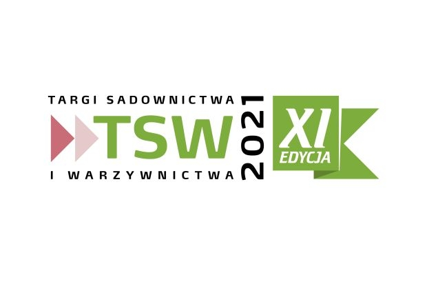 TSW 2021