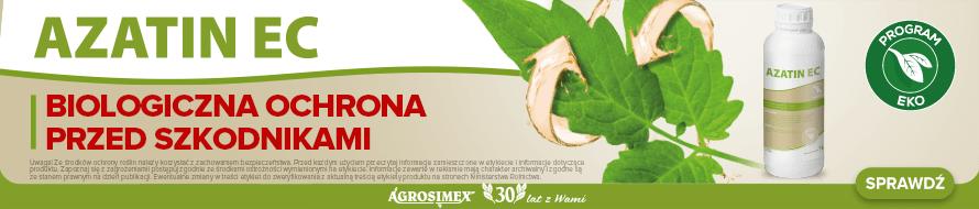 AGROSIMEX