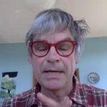 Noel Kingsbury_ISU Expert Talks 2021