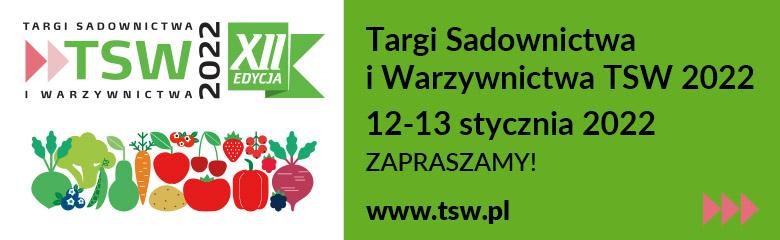TSW_10.05