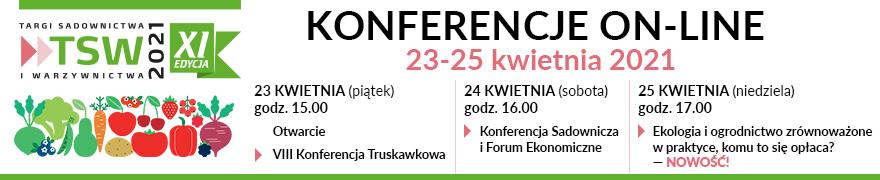 TSW_Konferencja