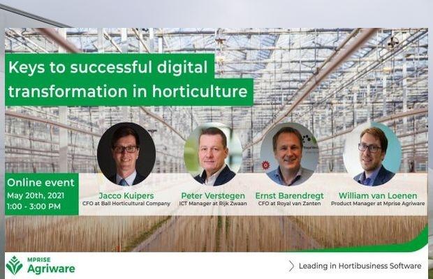 Webinar Cyfrowa transformacja w ogrodnictwie_Mprise Agriware