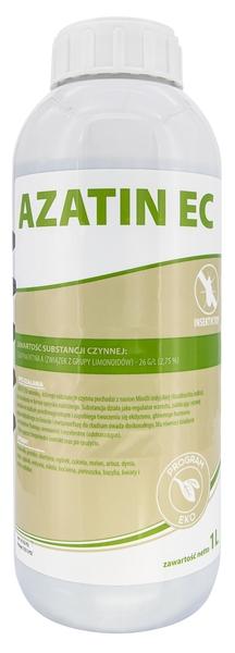 Biopreparat Azatin EC