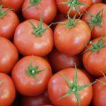 Nowa odmiana pomidora malinowego marki De Ruiter testowana obecnie pod numerem DRTG 4838