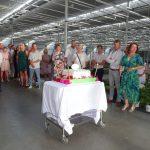 Ogrodnictwo Nowaccy_40-lecie_Dachowa_10 lipca 2021