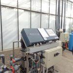 Dachowa-Ogrodnictwo-Nowaccy 2021_Komputer klimaytczny