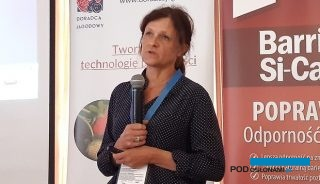 dr hab. Edyta Górska-Drabik