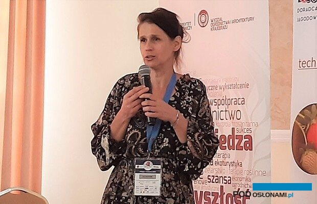 Katarzyna Golan