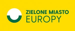 Zielone Miasto Europy