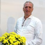 Jeroen de Kuijer z niemieckiej firmy hodowlanej Brandkamp_Zieleń to Życie2021_m_AC