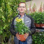 Pawel-Marcinkowski-Plantpol-_Echinacea-Lemontiny_ZielenToZycie2021_m_AC