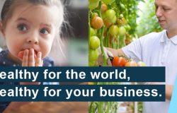 Warzywnicza platforma Vegetables by Bayer łączy znane marki