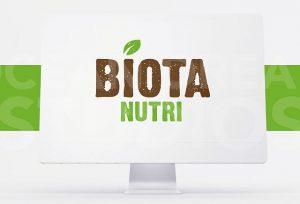 BiotaNutri