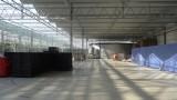Kompleksowe podejście firmy Certhon uwzględnia dbałość o odpowiednie rozmieszczenie i funkcjonalność obszarów takich jak np. sortownie czy pomieszczenia dla pracowników